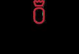 SIM-Logosalg